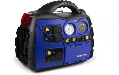 MICHELIN ML0728 XR1 Portable Power Source