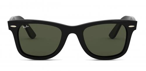 ray ban sunglasses polarized