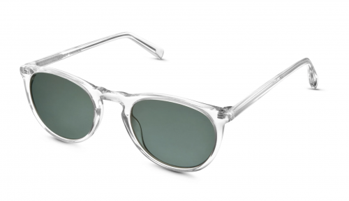 clear sunglasses warby parker