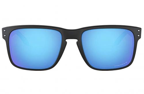 polarized sunglasses for fishing oakley
