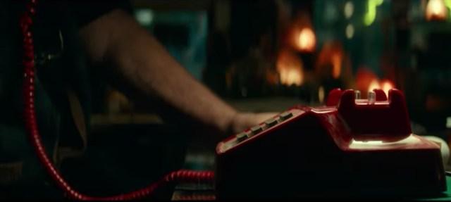 New 'Ghostbusters: Afterlife' Trailer Teases Return of Dan Aykroyd.jpg