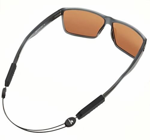sunglass strap for sports