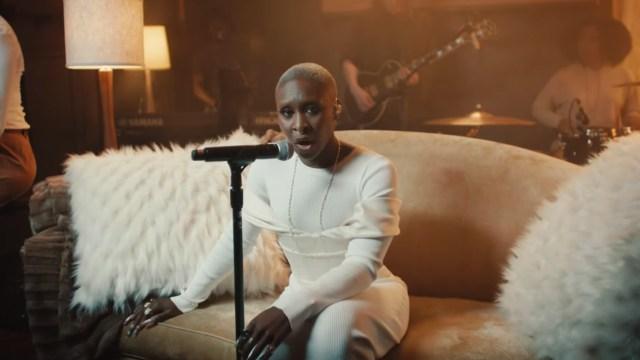Cynthia Erivo Drops Introspective New Power Ballad 'Alive'.jpg
