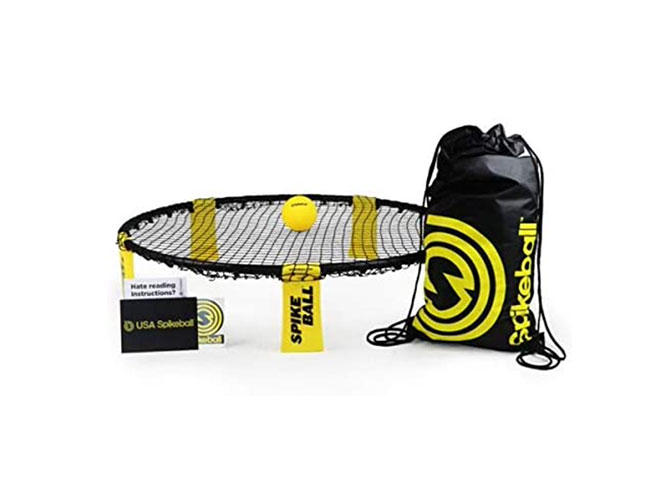 Spikeball-game-set-played-outdoors-indoors-lawn-yard-beach-tailgate-park