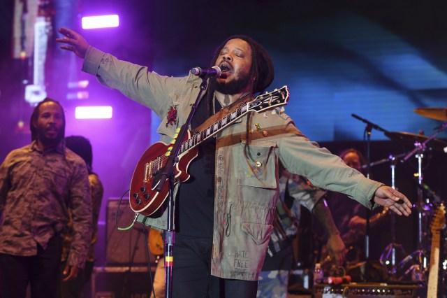 Stephen Marley Plots 'Babylon by Bus' Tour.jpg