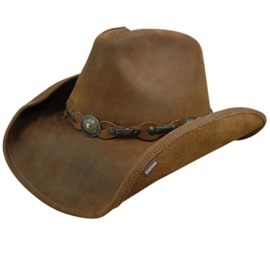 stetson-best-cowboy-hat