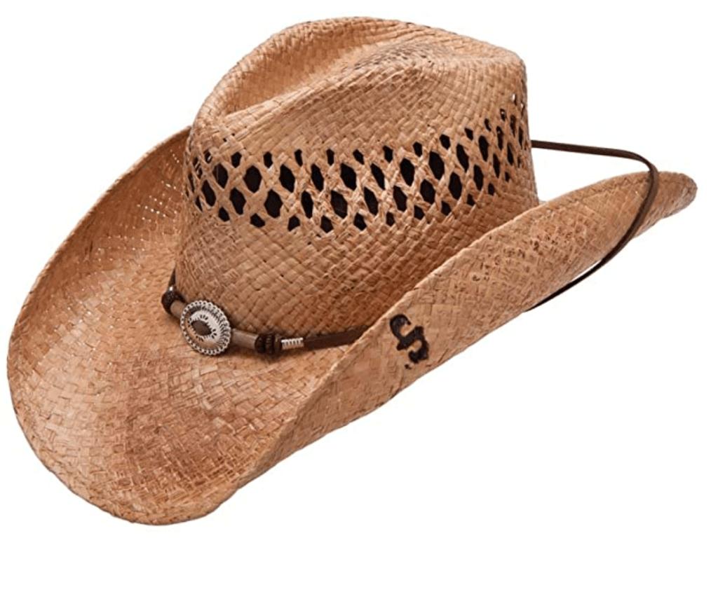 stetson-stoney-creek-straw-best-cowboy-hat