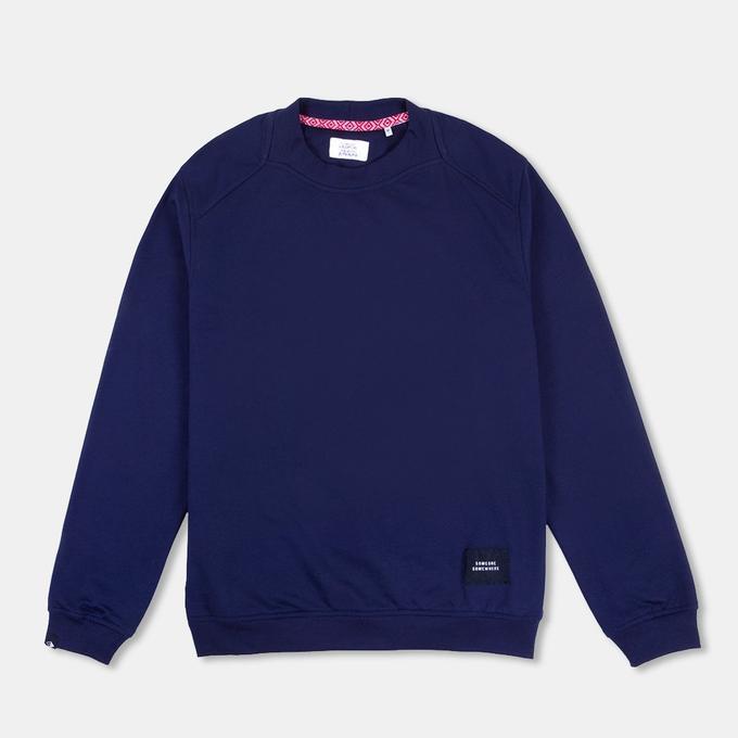 Lifeproof Pullover
