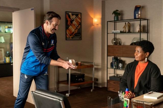 'Ted Lasso' Recap: The Doctor Is In.jpg