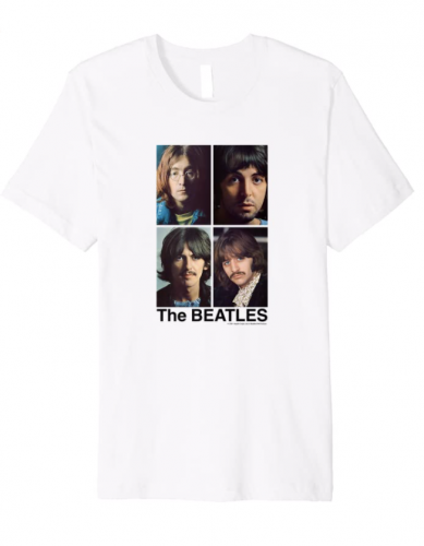 The-Beatles-Album-T-Shirt