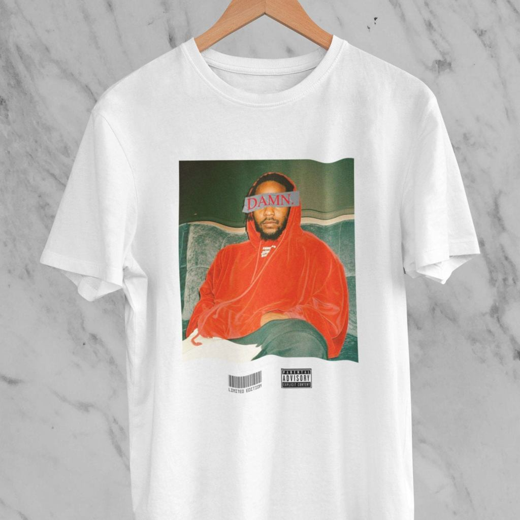 the-aesthetic-clothing-kendrick-lamar-damn-graphic-best-band-tee