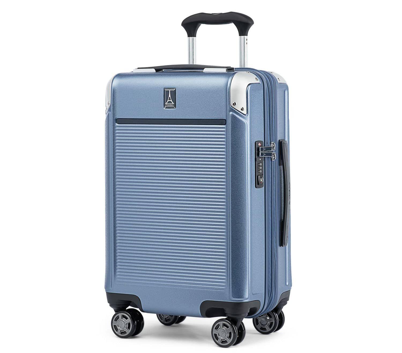 Travelpro Elite Carry-On