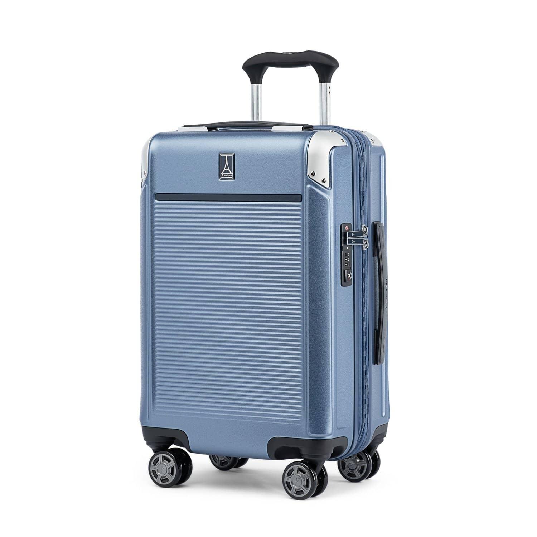 Travelpro Elite Carry On