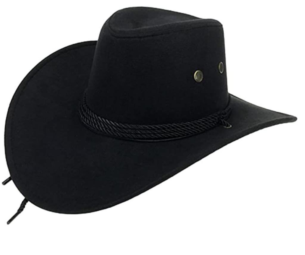 uwantc-mens-faux-felt-western-fedora-best-cowboy-hat