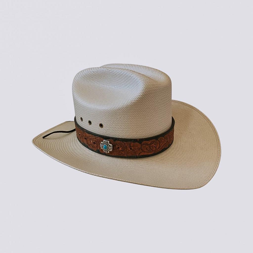 vintage-reclaimed-wranglers-straw-best-cowboy-hat