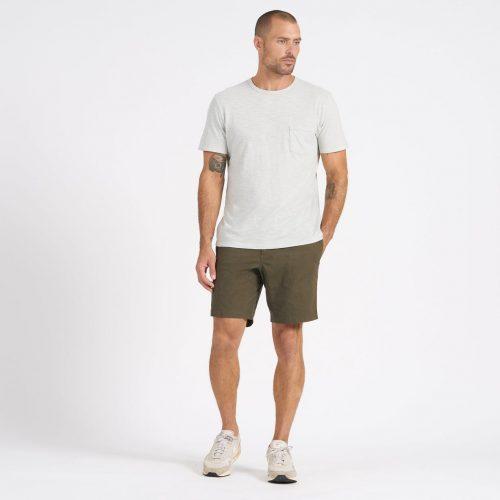 Vuori-Shorts