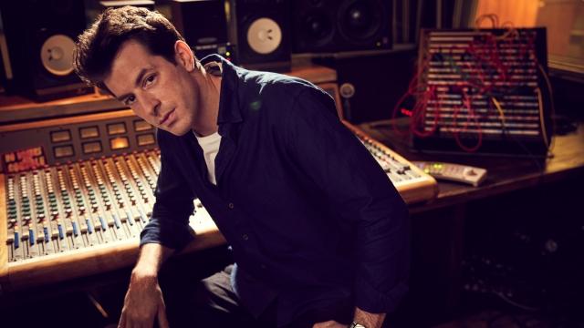 Mark Ronson Remembers Making Amy Winehouse's 'Back to Black' on 10th Anniversary of Singer's Death.jpg