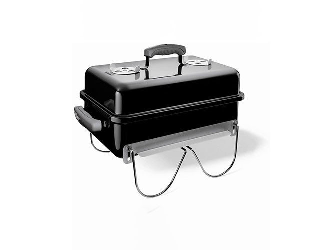 Weber-Go-Anywhere-Portable-Charcoal-Grill