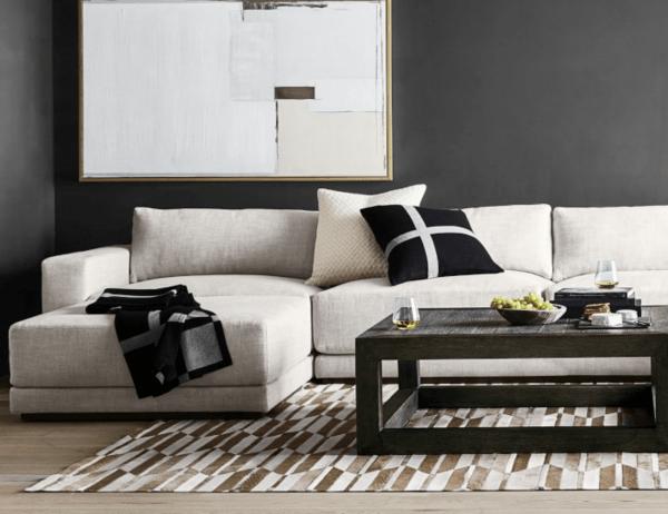Williams-Sonoma-Berkshire-Modular-Chaise-Sectional