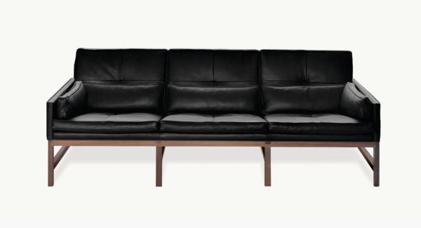 Wood-Frame-Sofa