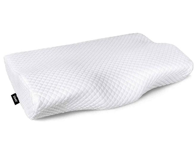 ZAMAT-Contour-Memory-Foam-Pillow-for-Neck-Pain-Relief