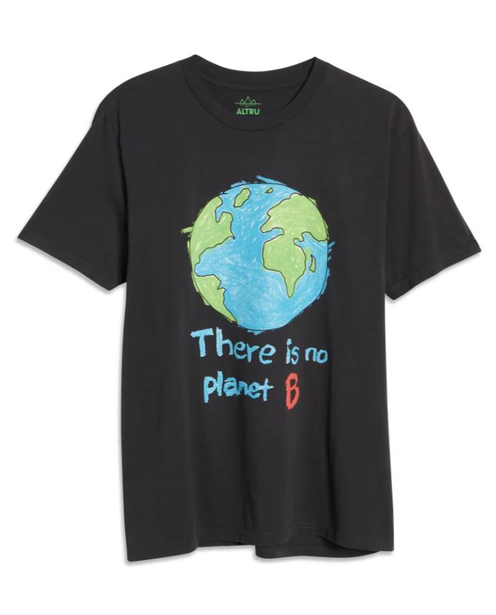altru-mens-no-planet-b-best-slogan-t-shirts-tee