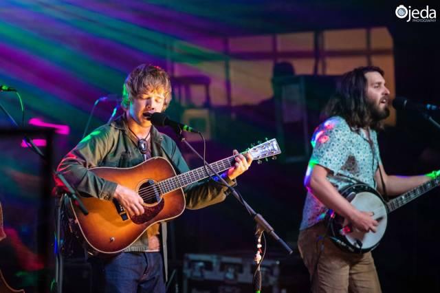 FloydFest Makes Its Celebratory Return With Billy Strings, Leftover Salmon, and Goose.jpg