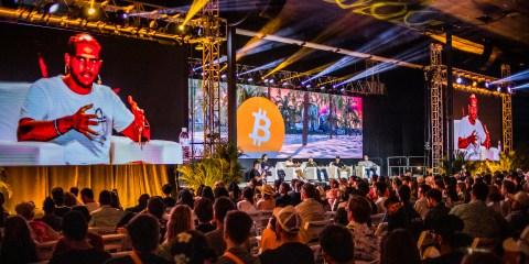 bitcoin miami Alexandar Svetski