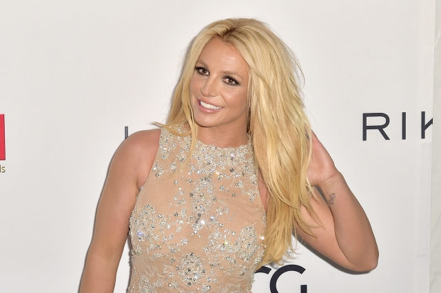 Can Britney Spears Sue Her Father For Conservatorship Abuse?.jpg