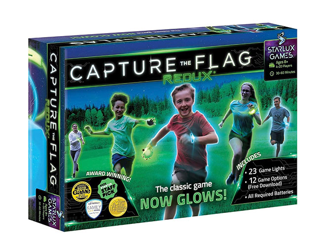 Capture-The-Flag-Redux-Glow-in-the-Dark