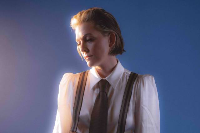 Brandi Carlile Previews New Album With Cathartic Song 'Right on Time'.jpg