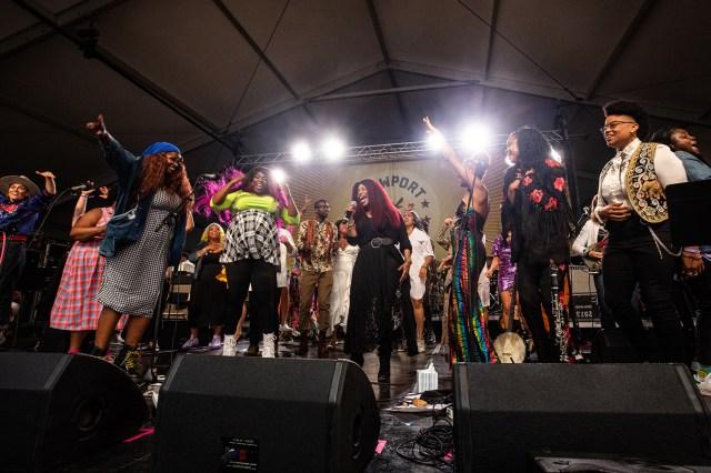 Newport Folk Festival 2021: The 10 Best Things We Saw.jpg
