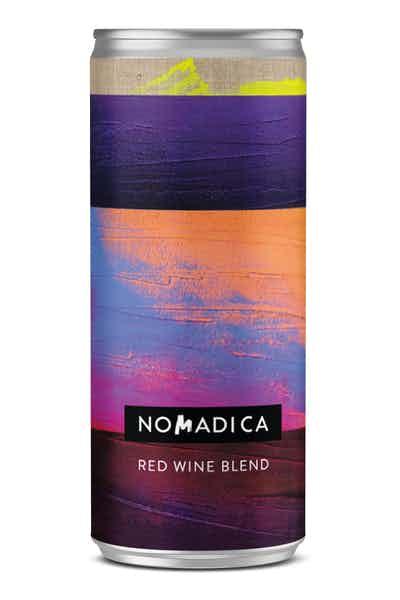 Nomadica Red Blend