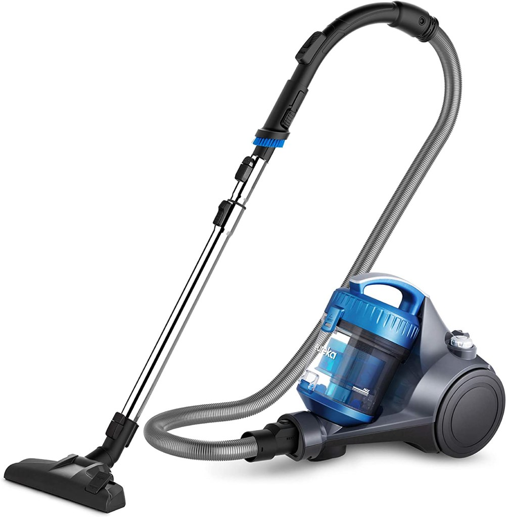 eureka-whirlwind-bagless-canister-best-lightweight-vacuum