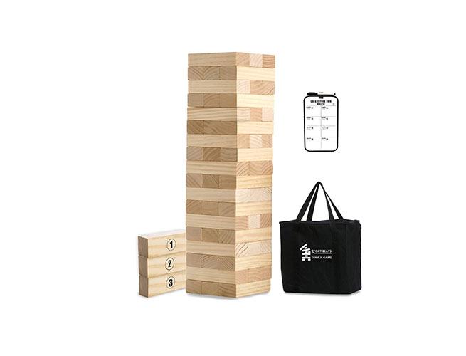 Large-Tower-Game-Jenge-Stacker