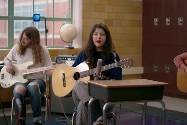 Lucy Dacus Returns to Her High School for NPR 'Tiny Desk Concert'.jpg