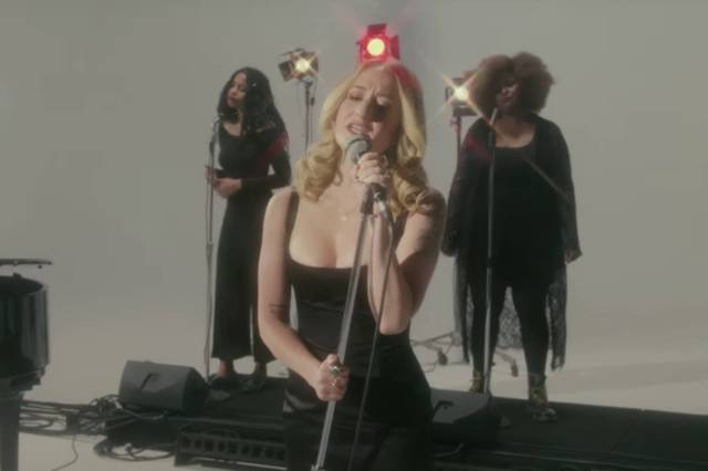 Margo Price Covers the Beatles' 'Help' With Allison Russell, Adia Victoria.jpg