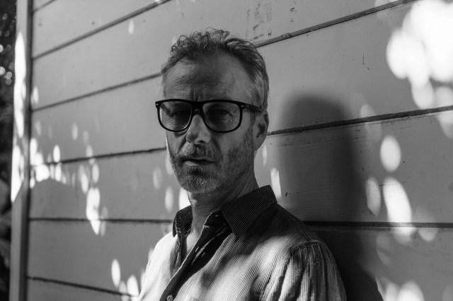 Matt Berninger Drops Rowdy Cover of Velvet Underground's 'I'm Waiting for the Man'.jpg