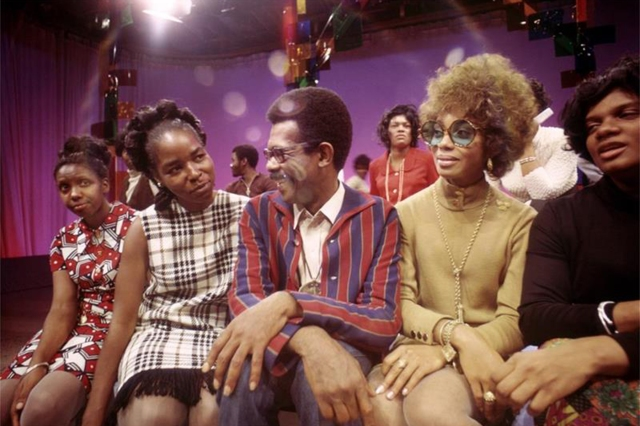 'Mr. Soul!' Documentary Chronicles History of 'Black Tonight Show'.jpg