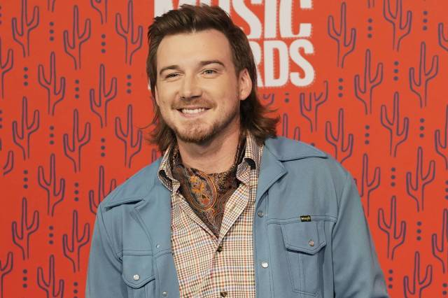 Morgan Wallen Discusses Use of Racist Slur, Going to Rehab on 'Good Morning America'.jpg