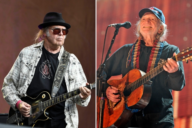 Farm Aid Returns With Neil Young, Willie Nelson, Sturgill Simpson and More.jpg