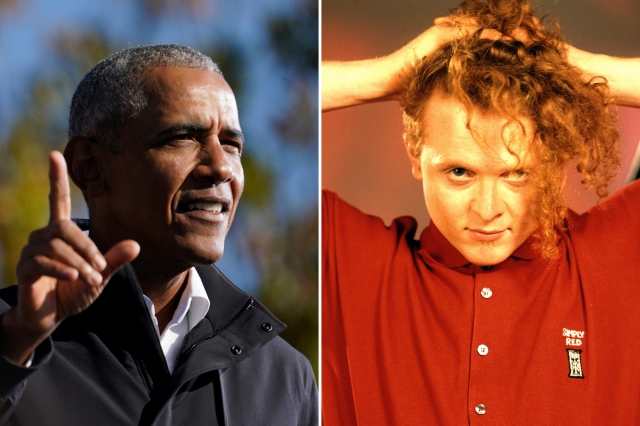 'Holding Back the Years': Why the Quintessential Eighties Mope Ballad Fits Perfectly on Obama's Summer Playlist.jpg