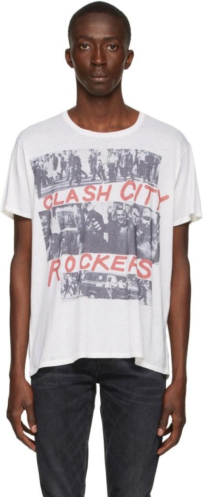 r13-off-white-clash-city-boy-best-band-tee