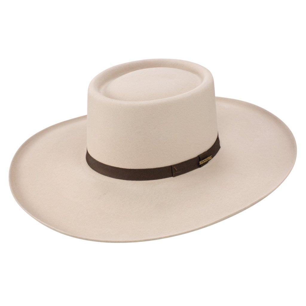 resistol-4x-saratoga-best-cowboy-hat