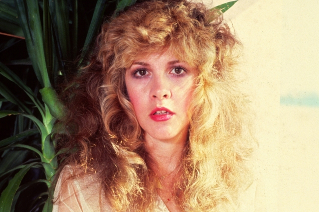 Stevie Nicks Celebrates the 40th Anniversary of Her Solo Debut: 'Bella Donna Was a Dream'.jpg