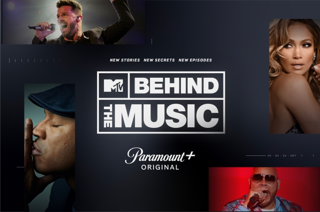 VH1's 'Behind the Music' Returns as Streaming Series on Paramount+: Watch it Online Here.jpg