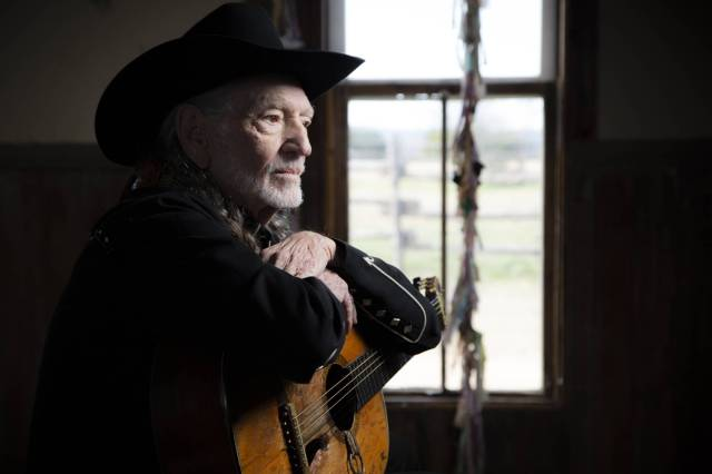 Willie Nelson's Story to Be Told in New Docuseries.jpg