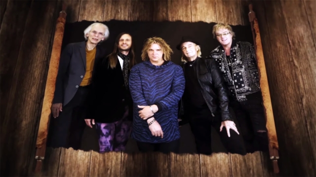 Yes Release Video For New Environmentally Conscious Song 'The Ice Bridge'.jpg