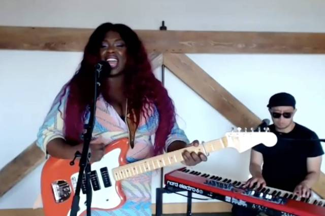 Yola Performs 'Stand for Myself' Songs on Rolling Stone's Twitch.jpg