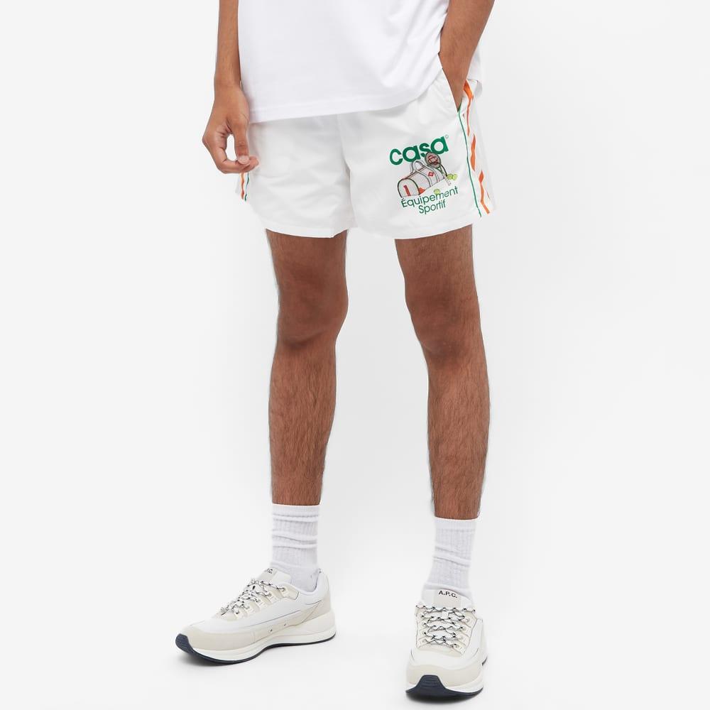 short shorts mens designer